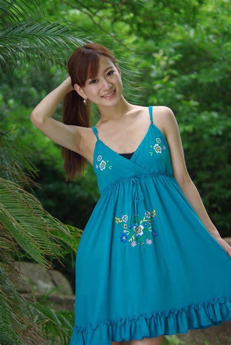 oriental ls for sale ls stars magazine hi weblog tc showstars 20ls 20magazine