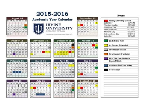 2015 2016 Academic Calendar Search Results For Iu Academic Calendar 2015 2016