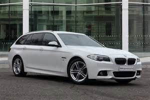 bmw 5 series sport wagon reviews prices ratings with