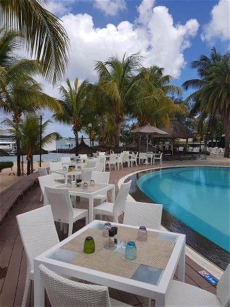 veranda hotel grand baie veranda grand baie hotel spa 2017 prices reviews