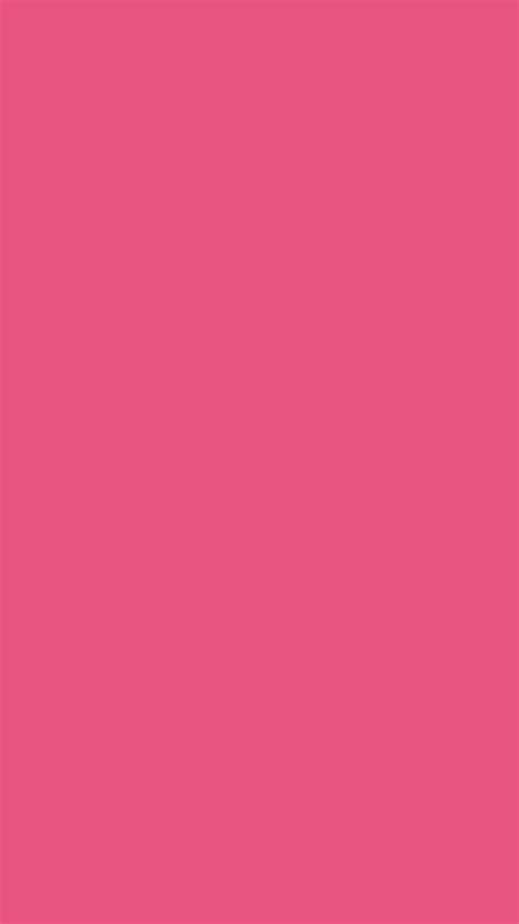 pink black what color 750x1334 dark pink solid color background