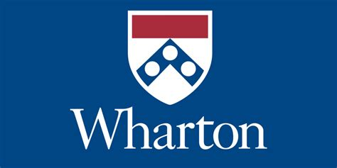 Wharton Mba Requirements by Wharton Executive Mba Emba Of Pennsylvania