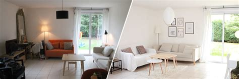 Home Decoration Pinterest by Home Staging Toulouse Interieur Bis