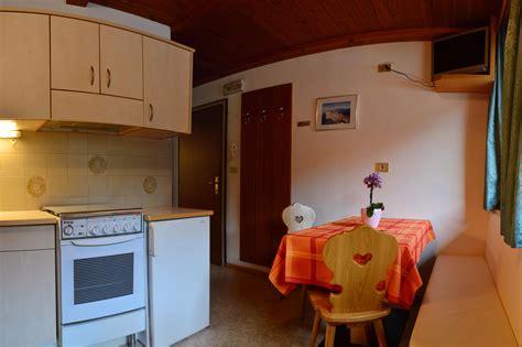 appartamento la villa affitto appartamenti corvara la villa alta badia dolomiti