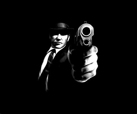 Mafia Images