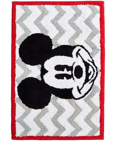 mickey mouse bathroom rug best 25 mickey mouse bathroom ideas on mickey