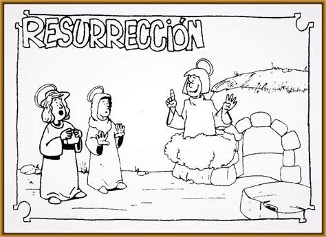 imagenes de pascuas navideñas para colorear dibujos para colorear pascua de resurrecci 243 n archivos