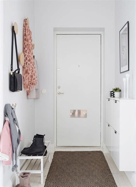 ikea entryway best 25 apartment entrance ideas on pinterest hallway