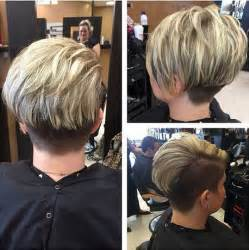 stacked bob pixie haircuts 22 popular bob haircuts for short hair pretty designs