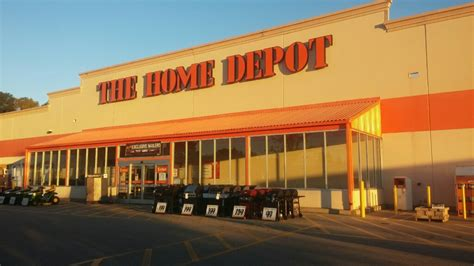 the home depot in fuquay varina nc whitepages