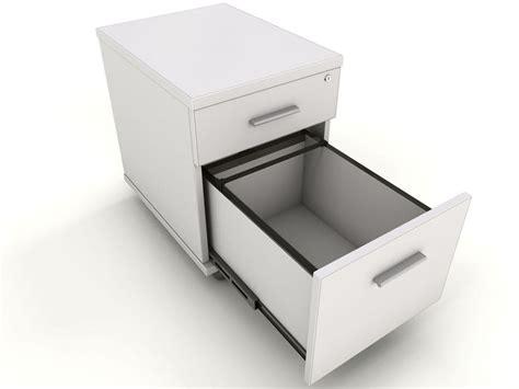 2 drawer desk white icarus white 2 drawer desk mobile pedestal office