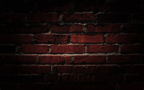 wall wallpaper brick wall wallpapers hd desktop wallpapers 4k hd