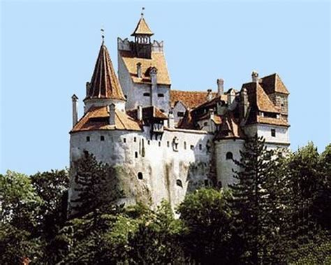 bran castle the bran castle such a beautiful world
