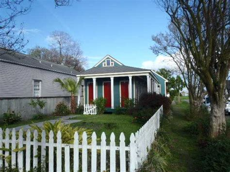 houses for sale new orleans 1012 evelina st new orleans louisiana 70114 foreclosed home information