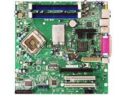 Motherboard Advance 945g Ddr2 Prosessor Dualcore E2200 2 20ghz 104572 gateway cortez motherboard 104572
