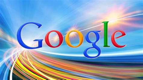 imagenes fr google google business internship for overseas applicants 2016