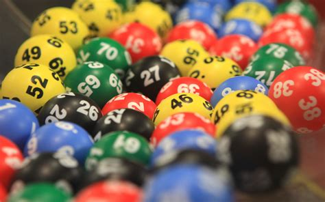 Super ball lottery winning numbers