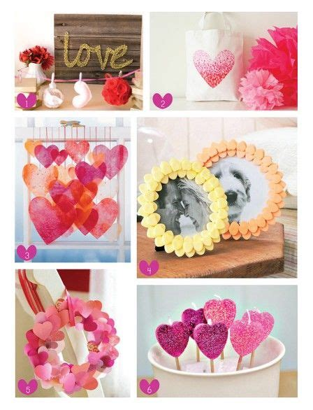 Simple Handmade Gifts For Boyfriend - pin by diy and crafts on valentines day gifts and ideas