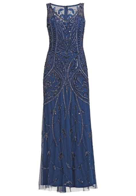 great gatsby themed tuxedo 1920s formal dresses occasion wear adrianna papell and