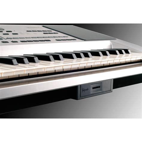 Keyboard Korg Pa50 Sd korg pa50 sd 100010910 171 keyboard
