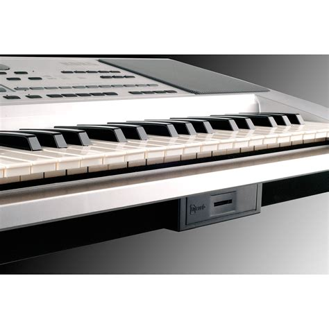 Keyboard Korg Pa50 Usb korg pa50 sd 100010910 171 keyboard