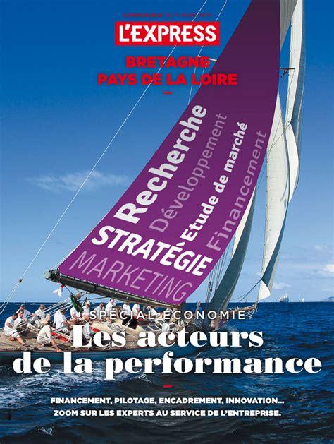 Cabinet De Conseil En Stratégie by Cabinet Conseil En Strat Gie Petit Cabinet De Conseil En