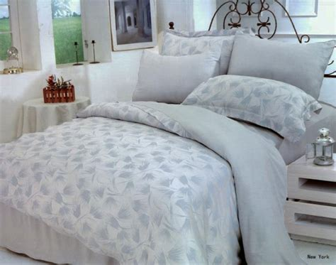blue and silver bedding silver and blue bedding country bedroom with 6 piece