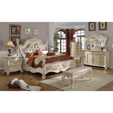 Bedroom Dressers On Sale Bedroom Furniture On Sale Curtains On Sale Sears Office Soapp Culture