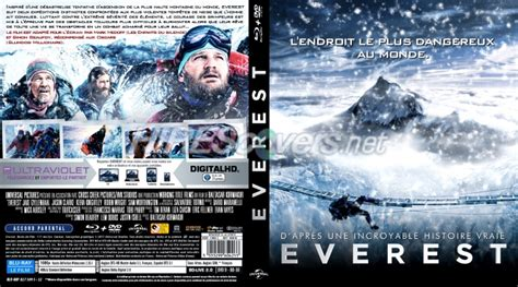 film everest in dvd dvd cover custom dvd covers bluray label movie art blu