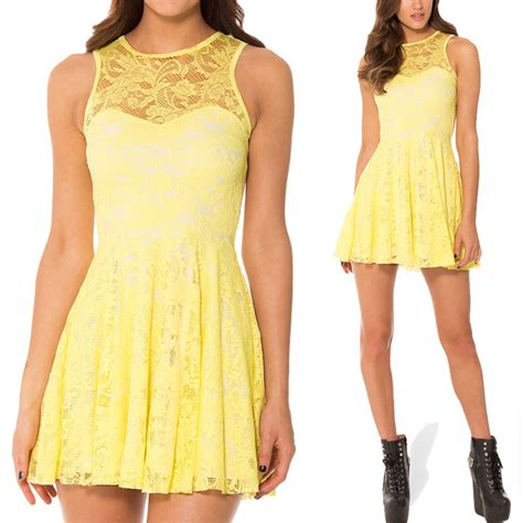 Find Plus S Plus Size Yellow Dresses Dresses
