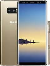 Samsung Note 8 Gsmarena samsung galaxy note8 phone specifications