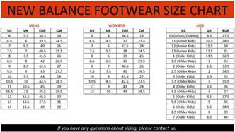 Bugatti Shoes Size Chart Next Direct Coupon Code 2017 2018 Best Cars Reviews