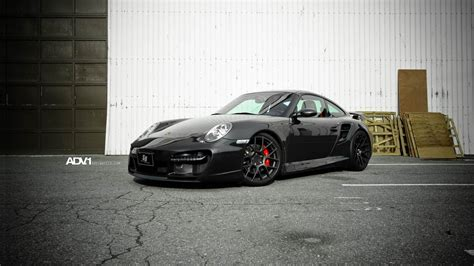 porsche supercar black porsche cars vehicles supercars turbo black cars adv 1