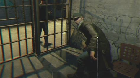 dogs 2 aiden pearce aiden pearce easter egg dogs 2