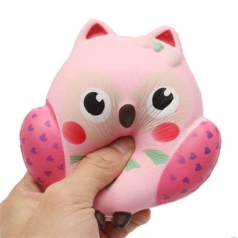 squishy toys big scented squishy toys kidsteals