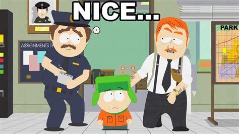 Nice Meme South Park - blog page 12 quote category south park studios