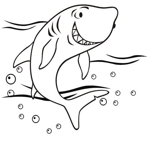 coloring pages sharks and rays 128 best coloring pages boys images on pinterest