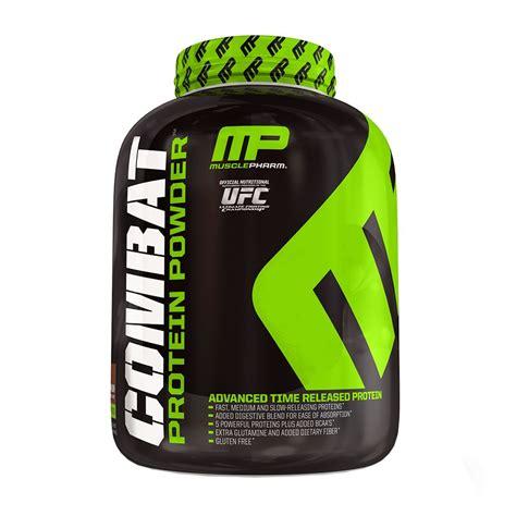 Musclepharm Combat 4lb musclepharm mp combat powder 4lb vanilla athletes nutrition inc