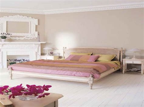 bedroom wall colors 2013 small bedroom wall color ideas with white floor your