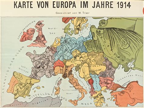libro maps of war world war i of images images throughout map of europe before and after ww1 roundtripticket me
