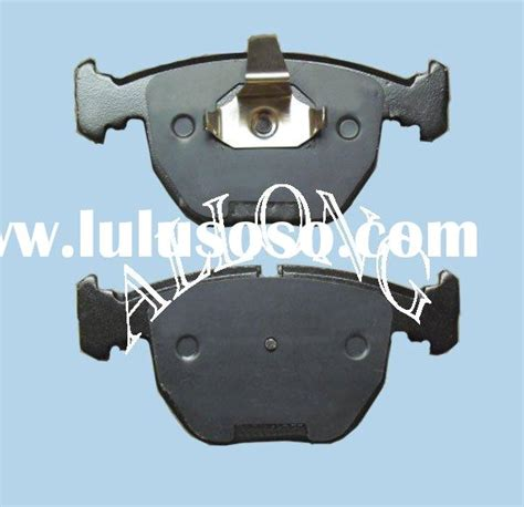 harley brake replacement cost harley brake replacement