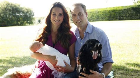 prince william kate middletons baby pics will their baby be royal baby photos first official images of prince george