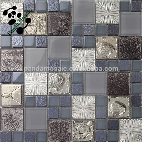 kitchen backsplash tile stickers smp19 wallpaper mosaic kitchen tile 3d marble mosaic tiles
