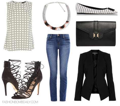 what to wear to a birthday dinner 2014 style inspiration what to wear to a birthday