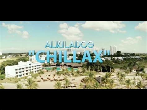 alkilados de excursion alkilados letras de alkilados fotos y letrasbd