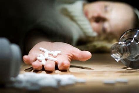 Has Anyone Died From Detoxing by 191 Qu 233 Deben Hacer Los Padres Para Enfrentar El Drama De La
