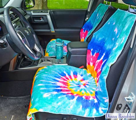 auto upholstery tutorial diy waterproof seat cover sewing tutorial