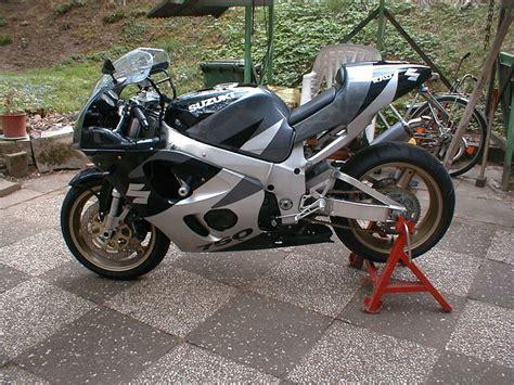 Suzuki Motorrad Essen by Suzuki Motorrad Gie 223 En Motorrad Bild Idee