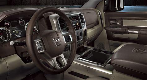 2013 dodge ram 1500 interior autos post