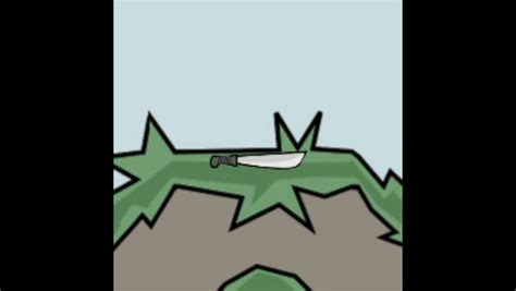 doodle poll wiki machete doodle army 2 wiki fandom powered by wikia